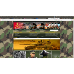 Indian Army (AAG DV3) Official website