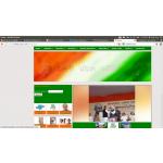 Delhi Pradesh Congress Comittee