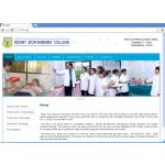 Mount Zion Nursing College (MZNC)