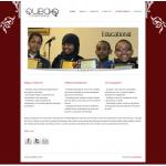 Quba Inc