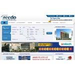 ReEdo Properties