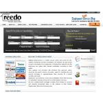 ReEdo Jobs