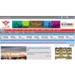 VTV Gujarati NEWS channel