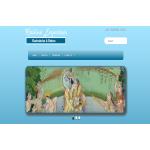 Krishna Empourim