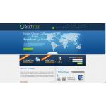 Softvoiz.com