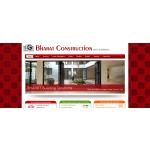 Bharat Constructions