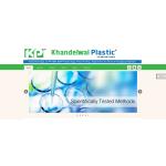 Khandelwal Plastics
