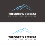 Theodore's Retreat
