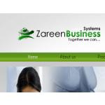 Zareen Business Systems