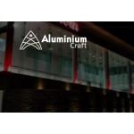 Aluminium Craft