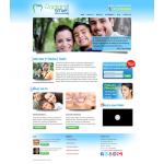 Radiant Smile Dental Clinic