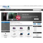 IMac Computers
