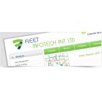 Fleet Infotech