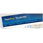 Nav Kar Systems