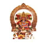 Dasa Maha Vidhya Peetam