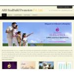 ARB RealBuild Promoters Pvt. Ltd.