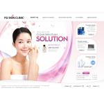 FG Skin Clinic