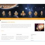 Astrowisdom