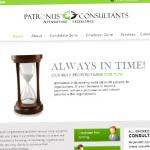 PATRONUS CONSULTATS