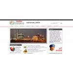 Omzest LLC, Oman