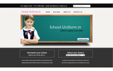Ideal uniform
