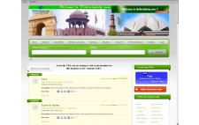 DelhiCityHelp
