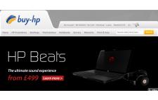 Buy HP