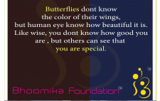 BHOOMIKA FOUNDATION