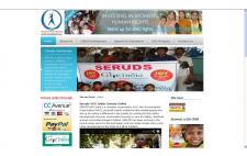 Seruds NGO