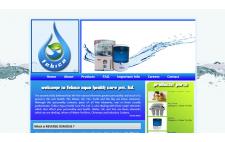Febico India Pvt. Ltd.