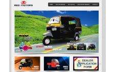 Reo Motors Kerala