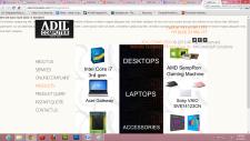 Adil Computers