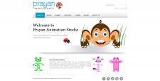 Prayan Animation Studio