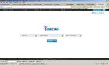 Yaazaa Infotech
