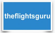 The Flights Guru