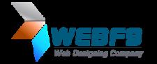 Web Fine