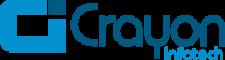 Crayon Info tech Pvt. Ltd.