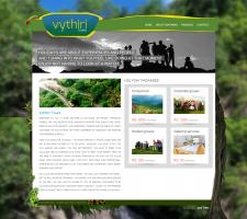 Vythiri Tours