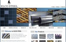 Elco Steel