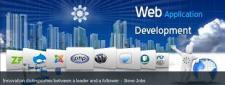 First Web Creation