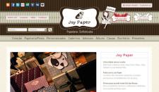 Joy Paper