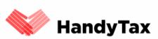 Handy Tax