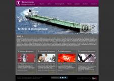 Transocean Shipping Ventures Pvt. Ltd