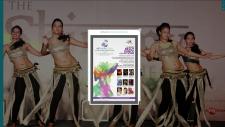 Payal Dance Academy