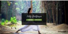 Sally Goldfinger