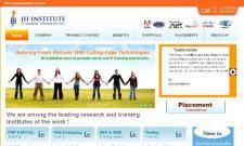 PHP Training Institute Chennai