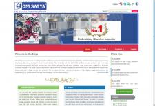 Om Satya Group