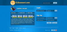 http://www.clgconnect.com/