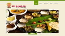 Bhadra catering