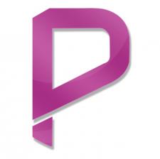 PurpleVision Job